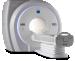TOSHIBA VANTAGE TITAN 1.5Т - MRI machine - 1