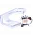 SHINING 3D Autoscan-DS-EX - 3D dental scanner - 1