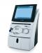 RADIOMETER ABL80 FLEX - Analyzer electrolytes and blood gas - 2