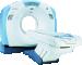 GE BrightSpeed Elite Select 16  - CT Scanner - 1