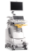 PHILIPS IE33 - Ultrasound Machine - 3