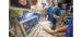PHILIPS IE33 - Ultrasound Machine - 2