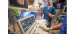 PHILIPS IE33 - Ultrasound Machine - 9