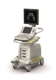 HITACHI ALOKA INTRODUCES NEW ARIETTA LINE OF ULTRASOUND SYSTEMS  - Bimedis - 1