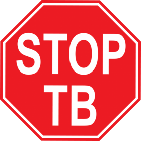 TUBERCULOSIS OVERTAKES HIV/AIDS AS LEADING CAUSE OF DEATH FROM INFECTI ... - Bimedis - 1