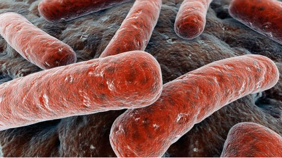 TUBERCULOZA depăși HIV / SIDA și a devenit un lider în cauza de deces de boli infectioase