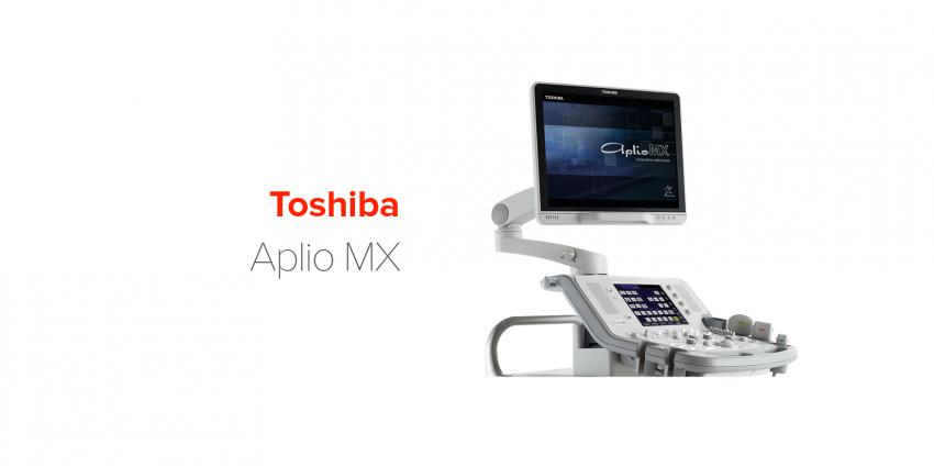 TOP 7 ULTRASOUND MACHINES BASED ON THE PRICE TO QUALITY