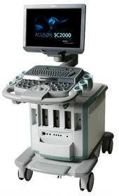 TOP 7 ULTRASOUND MACHINES BASED ON THE PRICE TO QUALITY RATIO - Bimedis - 1