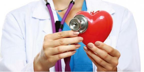 LATENT DENTAL INFECTIONS INCREASE THE RISK OF CARDIOVASCULAR DISEASE
