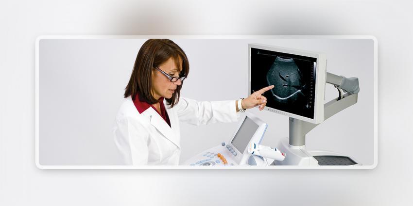 ELASTOGRAPHIE VA AIDER EN EFFICACITE DE TRAITEMENT DU CANCER DE SEIN