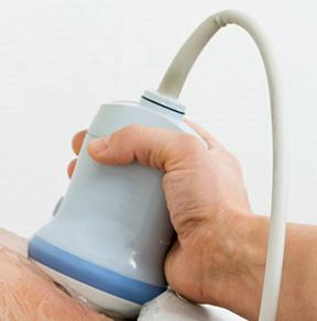 TOP 5 ULTRASOUND MACHINES FOR GYNECOLOGICAL AND OBSTETRIC EXAMINATIONS - Bimedis - 1