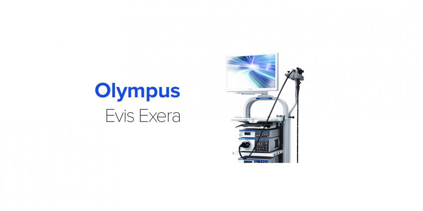 Top 4 endoscopic equipment manufacturers