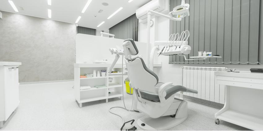 dental clinic information system Dcis is a web-based system capable of tracking transactions from scheduling of appointment to billing, designed to facilitate easy management of dental clini.
