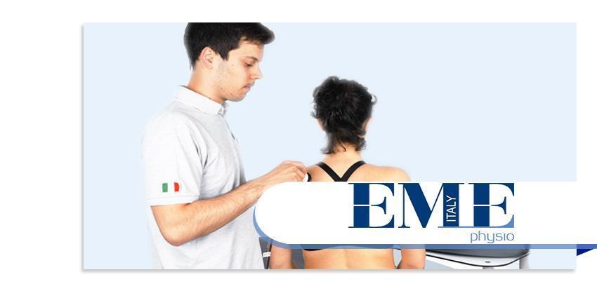 Pourquoi EME jouit-elle d'une grande popularité parmi des milliers de personnes?