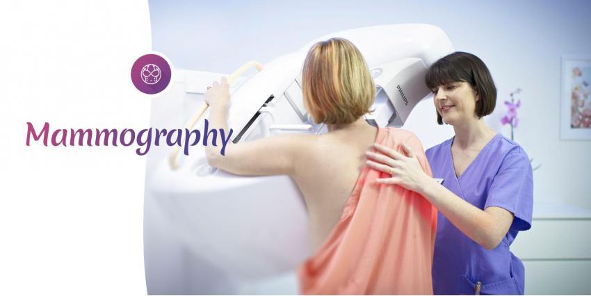 Всеукраинский день борьбы с раком молочной железы