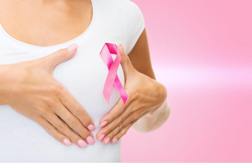 All-Ukrainian Breast Cancer Day