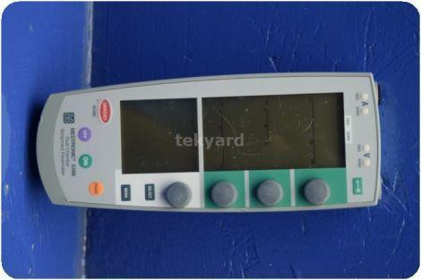 Used MEDTRONIC 5388 Dual Chamber Temporary Pacemaker For Sale - Bimedis  ID1122772