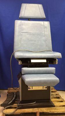 MIDMARK Ritter 111 Dental Chair