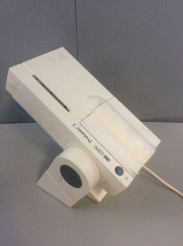 3M ESPE Pentamix 2 Dental Impression Mixer, Dental, Dental Lab, Dentistry  Tools