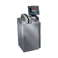 Foto KODAK CR850 Sistemă De Radiografie Digitală