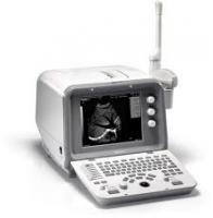 Photo EDAN DUS 6 Ultrasound Machine