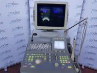 Foto Ecógrafo ALOKA SSD-5000 Usado 3