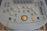 Photo PHILIPS iU22 Ultrasound Machine 6