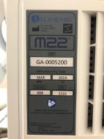 Photo LUMENIS M22 IPL Machine - 3