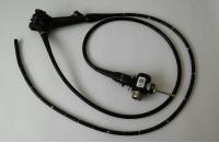 Foto Videocolonoscopio OLYMPUS PCF-160AI Reacondicionado