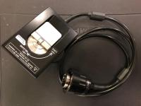 Photo Endoscopy Equipment Part OLYMPUS MAJ-1722 - 1