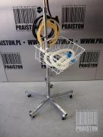 dr ger cf 800 refurbished cpap for sale bimedis id1166520 rh bimedis com