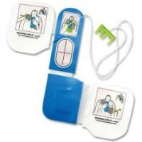 Фото Аксессуар для Анестезиологического Оборудования ZOLL MEDICAL Pocket CPR (США)
