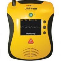 Фото AED Lifeline Дефибриллятор