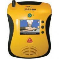 Фото Дефибриллятор AED Lifeline (США)