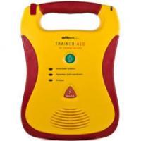 Фото Портативный дефибриллятор LAERDAL AED Trainer 2 (США)