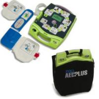 Фото LAERDAL AED Trainer 2 Портативный Дефибриллятор