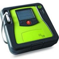 Фото CARDIAC SCIENCE Powerheart AED G5 Semi-Automatic Портативный Дефибриллятор