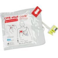 Фото Портативный дефибриллятор ZOLL MEDICAL AED Pro (США)