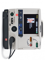 Фото Внешний дефибриллятор MEDTRONIC LifePak 20e (США) - 1