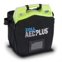 Фото Дефибриллятор ZOLL MEDICAL AED Plus (США) - 2