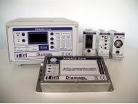 Foto Ersatzteile Zum Mrt-scanner ITEL Diamags - 1