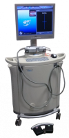 Foto CADENT ITERO EID-2 EVO Itraoraler 3d-scanner