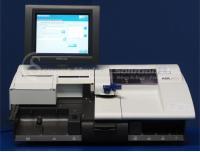 Photo RADIOMETER ABL800 Analyzer Electrolytes and Blood Gas - 6