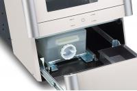 Photo Roland DWX-4W - Wet Dental Milling Machine - 4