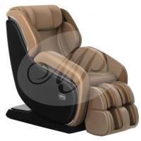 Photo OTO Elite ET-01 Massage Chair