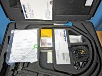 Used OLYMPUS MAF-TM Video Bronchoscope For Sale - Bimedis ID1244394