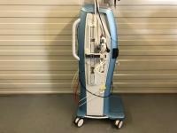 Photo GAMBRO Artis Appareil Stationnaire Pour Hémodialyse - 3