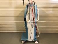 Photo GAMBRO Artis Appareil Stationnaire Pour Hémodialyse - 5