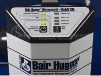 Foto BAIR HUGGER 505 Sistemul De Încălzire A Pacientului 2