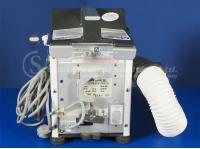 Foto BAIR HUGGER 505 Sistemul De Încălzire A Pacientului 5